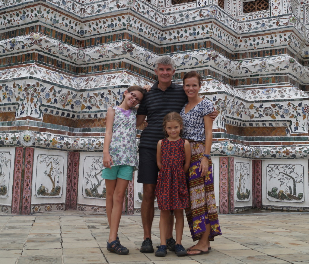 wat-arun-bangkok-with-brian-and-kae