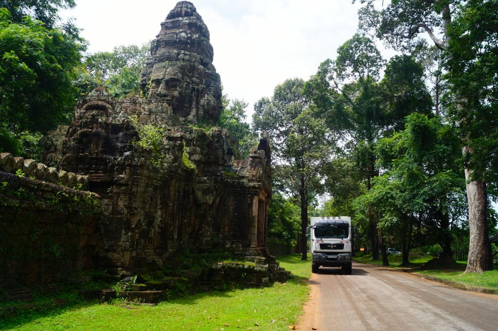 banteay-kdel-near-angkor-wat