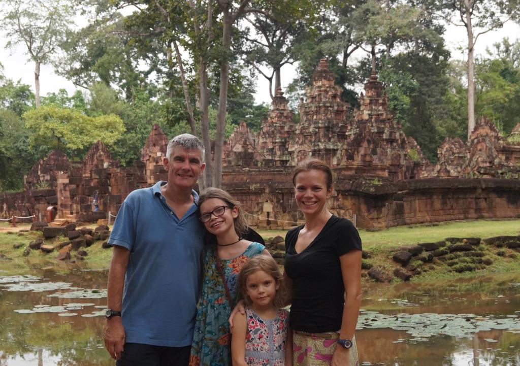 banteay-srei-near-angkor-wat